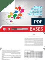 juegos_florales