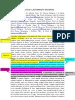 Modelo_Resumo__mostra_
