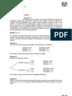 notas_Probabilidad