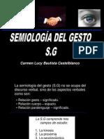 6_Semilología del gesto