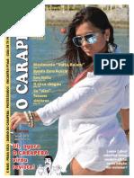 O_CARAPEBA_16