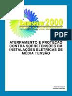 artigopextron03