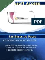 Access 2003 p1