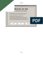 corrosion_ M-506r2_IFE_06-2005