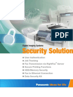 Digital Imaging Systems Security_us_070125