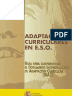 Adaptación+curricular+(DIAC)