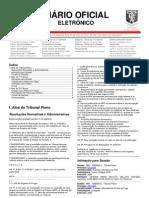 DOE-TCE-PB_535_2012-05-21.pdf