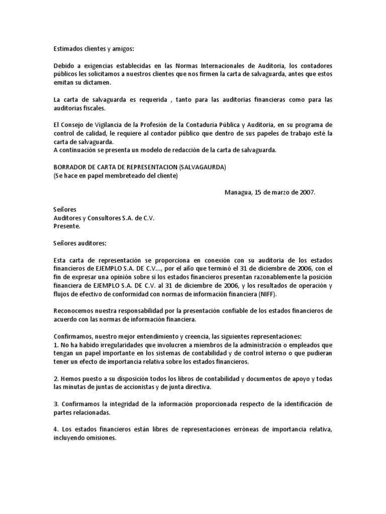Increíble Plantilla De Efectos De Estados Financieros Cresta ...