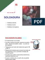 Unidad_4 Soldadura