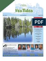 May 22 2012 WesTides WEB