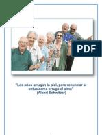 Place Gerontogeriatrico de Ulceras Por Presion