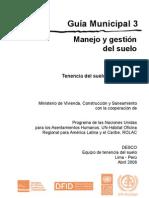 TenenciaTierra_Guia3