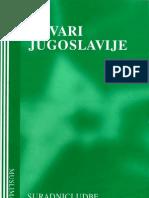 Čuvari Jugoslavije-Suradnici Udbe u Bosni i Hercegovini (Bošnjaci)