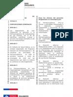 Reglamento_Farmacovigilancia