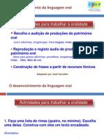 desenvolv-_da_linguagem_oral_-_propostas_de_actividades