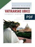 AlbertoRomeroRivera-Vatikanske_ubice.pdf