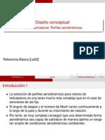 disenoPerfilesAerodinamicos0708