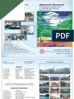 Hydrology Prospectus-2012-13(07032012)