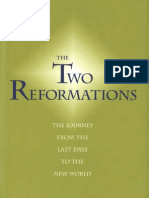 0300098685 - Yale University - The Two Reformations - (20