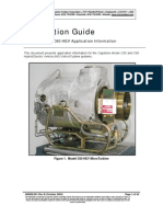480009 HEV Application Guide[1]