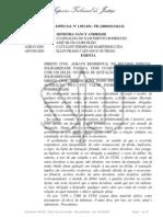 obrigação solidária acordo com um dos coobrigados possibilidade de propositura da ação contra os demais