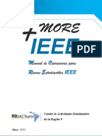 MORE_IEEE_2.1