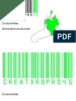 CreatxrsPro4.5