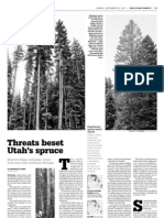 Dying Forests package, page 5