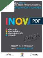 inova_regulamento_2011-12