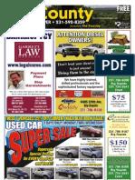 Tri County News Shopper, May 21, 2012