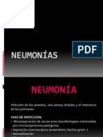 neumonia-091128150414-phpapp02