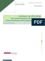 Propositions Consommateurs 180211