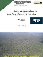 Tema 3b Practica_Muestreo