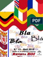 REVISTA - BLABLABLA 2012.pdf