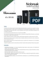 Catalogo-de-Nobreaks-Grande-Porte-SMS-Gran-Triphases-23902-(120216)