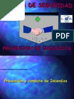 prevencionincendios