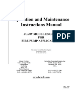 Manual JD English C13960.Sflb.ashx