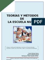 TEORÍAS+Y..