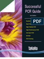 PCR guide