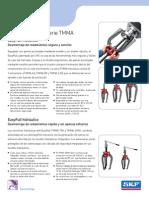 TMMA Datasheet Sp