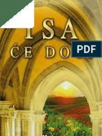 isa_ce_doci_1st_vrs