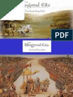 El Gita Simplificado