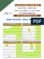 calendario2011_12