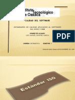 estandaresisospiceycmmyempresas-091201150557-phpapp01