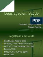 _Legislação_em_Saude