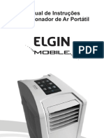 ar-condicionado-portatil-9-000-btus-qf-mobile-maf-9000---elgin