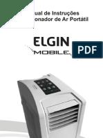 ar-condicionado-portatil-9-000-btus-qf-mobile-maf-9000---elgin