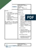 C__Documents and Settings_VALMIR_Configurações locais_Dados de aplicativos_Mozilla_Firefox_Profiles_vaae9wac
