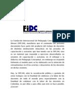 Densidad_masa_volumen Mentefacto Quimica 10