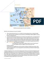 (2) Ports Maritimes